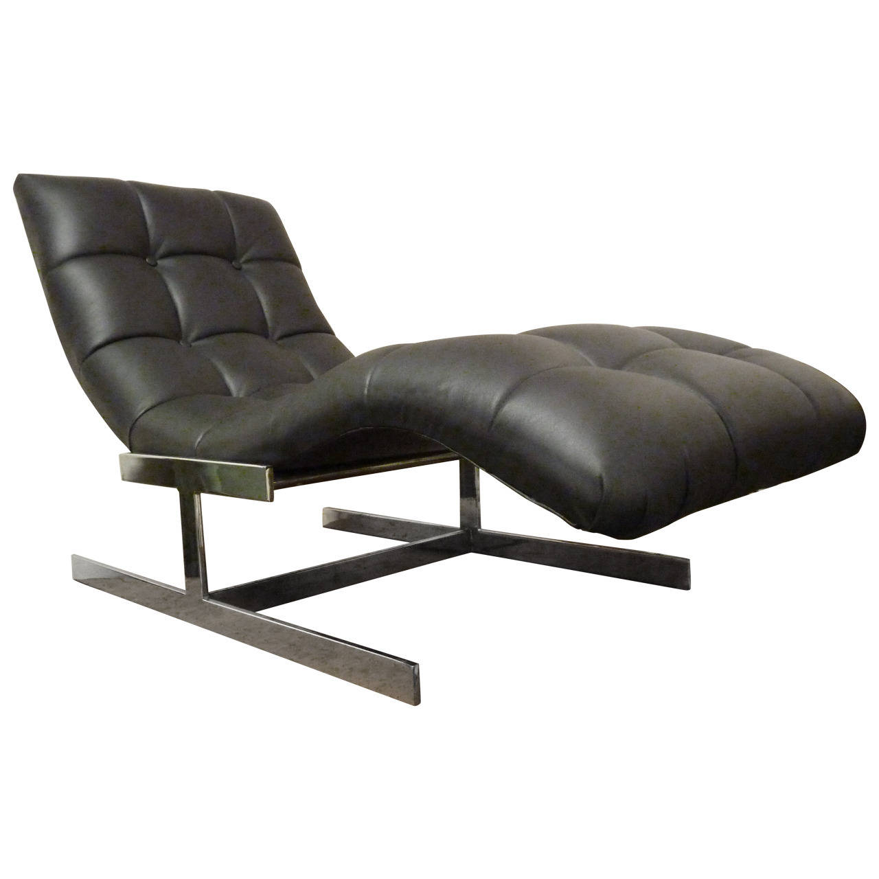 VT Home Cut to the Chaise  sc 1 st  Visual Therapy : cut to the chaise - Sectionals, Sofas & Couches
