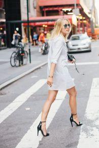 shirt-dress-street-style-14