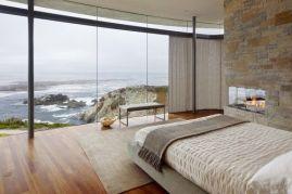 VT Home: Zen Palate