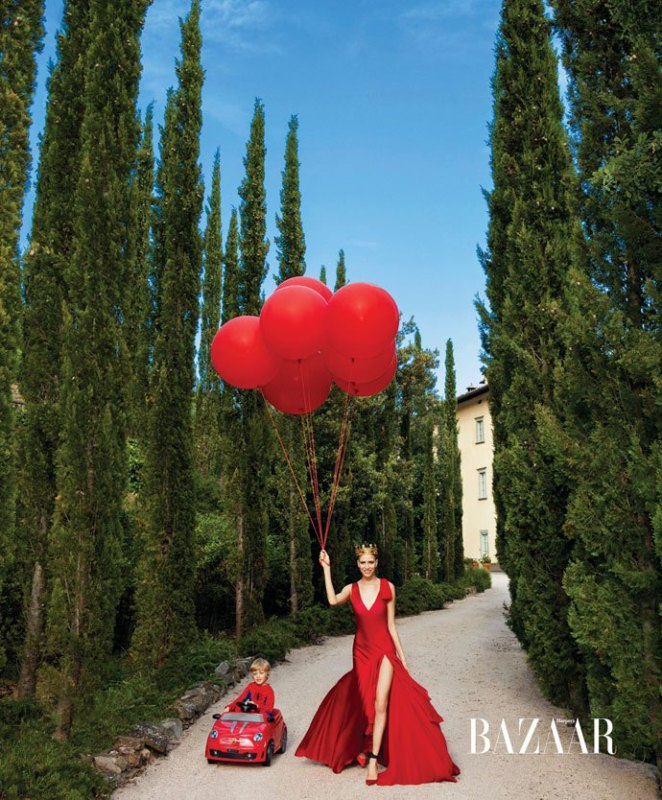 elena-perminova-by-christopher-sturman-for-harpers-bazaar-us-september-2013