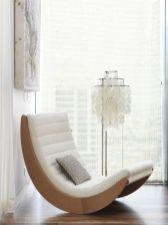 VT Home: Chair Envy