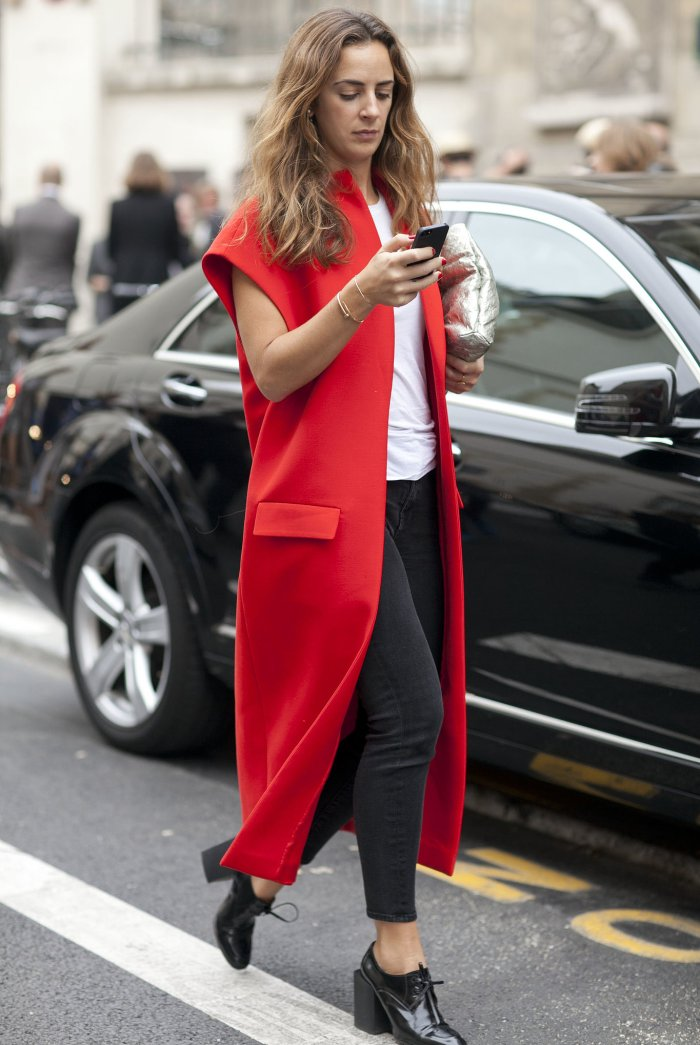 bold-red-coat-all-interest-any-outfit-needs