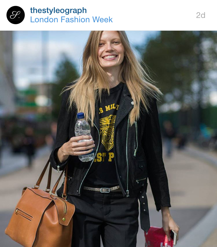 #SNAPSHOP: Our 6 Favorite Handbags this Fashion Month