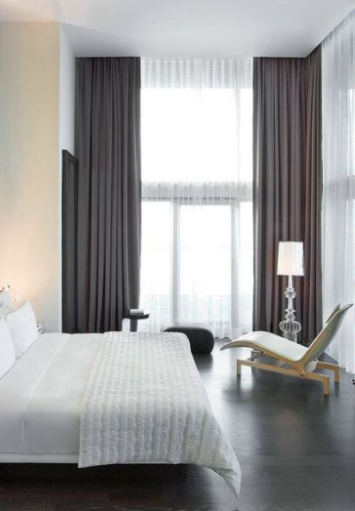 VT Home: 3 Reasons to Wow with Window Treatments