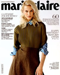 aymeline-valade-for-marie-claire-france-novembro-2014.01