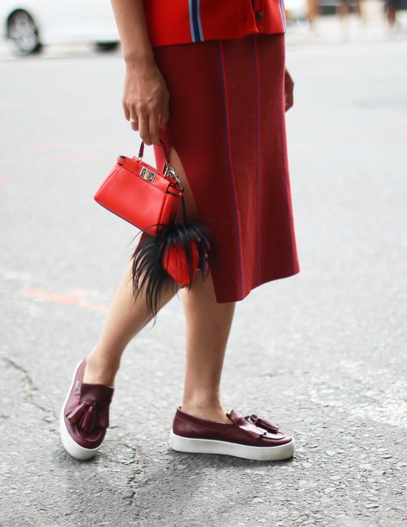 OBSESSED: Teeny Tiny Handbags