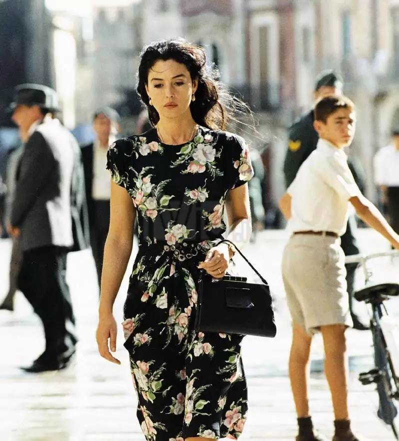 5 Chic Movies that Will Inspire You
