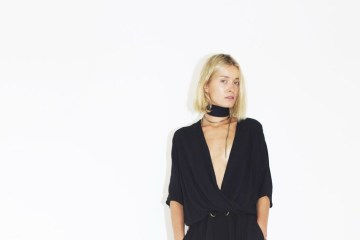 Obsessed: The Choker Necklace