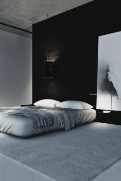 VT Home: Less is More