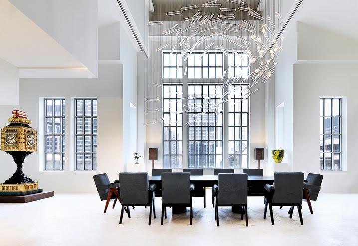 VT Home: Spotlight on Interior Design Resources - Carpenters ...