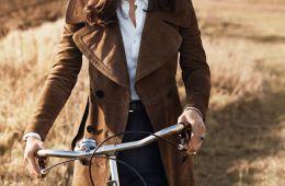 Kate Middleton Vogue Cover