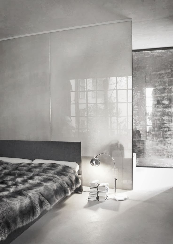 vt home 15 reasons to stay in bed visual therapy. Black Bedroom Furniture Sets. Home Design Ideas