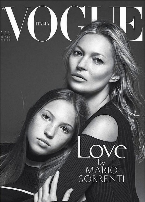 lila-grace-moss-hack-and-mother-kate-moss-on-the-cover-of-vogue-italias-june-2016-issue