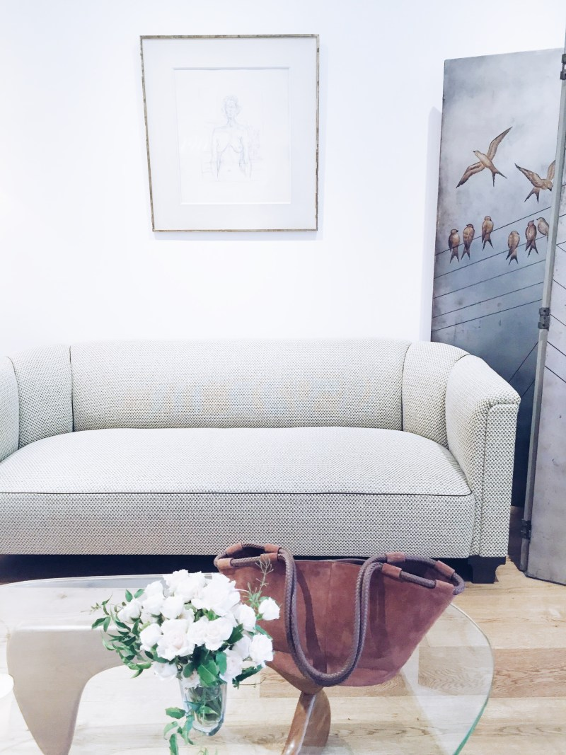 The Row Boutique Townhouse New York