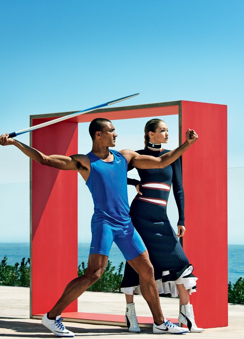 gigi-hadid-ashton-eaton-august-2016-vogue-cover-04