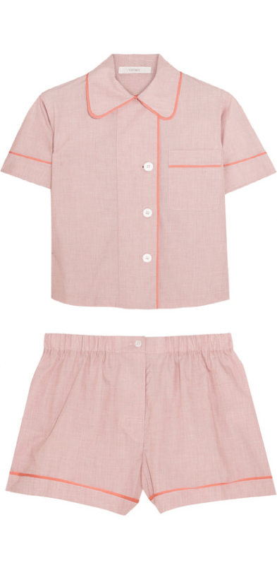 Araks Pajama Set