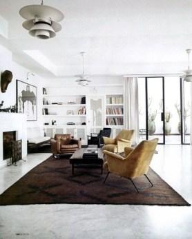 VT Home: Bohemian-Minimalist Luxe