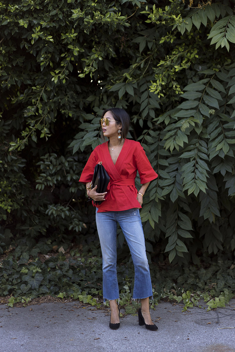 aimee_song_of_style_alexis_top_raw_hem_mother_denim (1)