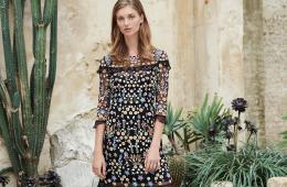 Style Tip: What To Wear For A Summer Wedding
