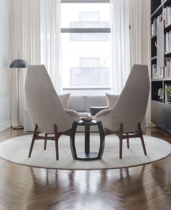 Coveted Chairs: 3 Tips to Consider in Choosing a Chair