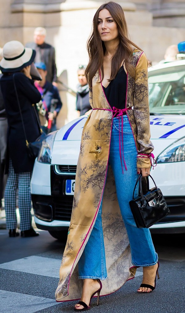 bohemian boho style type street style white dress with boho accessories