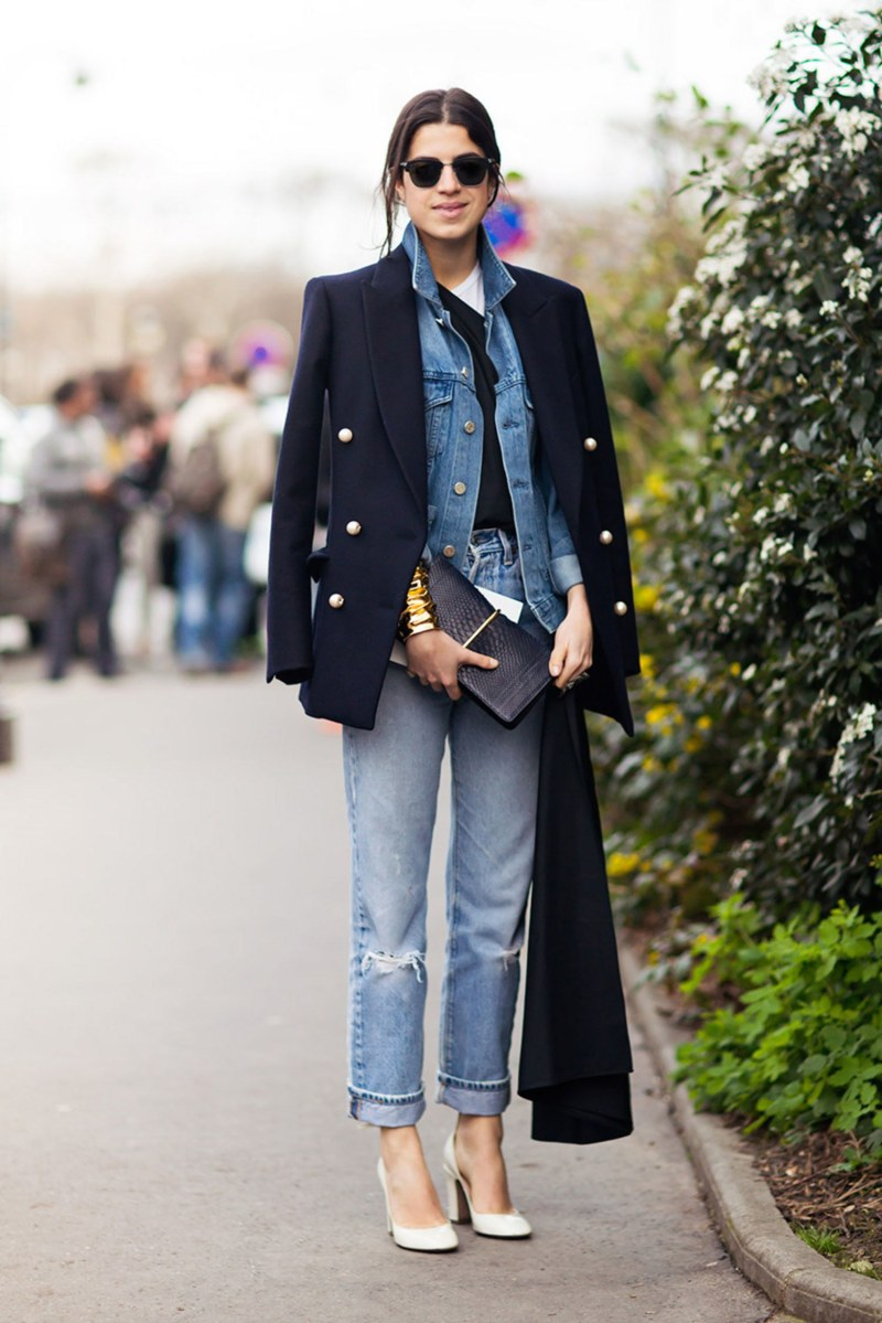 10 Trends that aren't going anywhere this fall