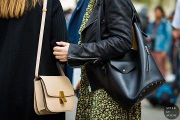 Investment Bags for Every Style Type