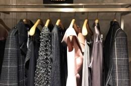 Dior Bergdorf Goodman