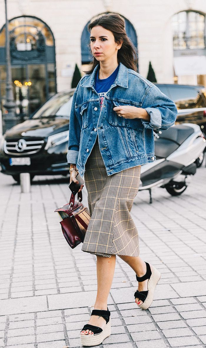 espadrilles summer style 2019