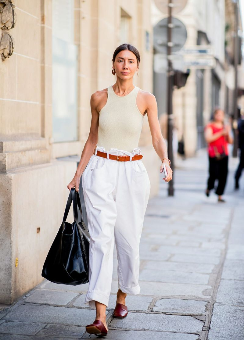 7 Inspiring Outfit Ideas To Get You Through The Rest of Summer