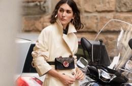 Style Hits: Diletta Bonaiuti
