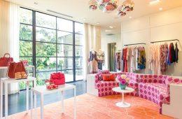 capitol boutique charlotte