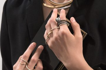 Spinelli rings