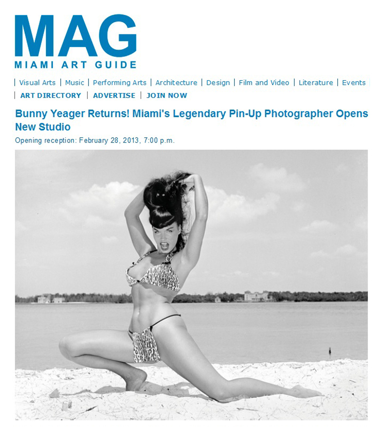 MAG-Screen-Shot-BY-2-28-13-300k