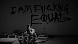 Less Greater Equal, film still (3), Brendan Fox