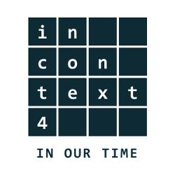 incontext4_logo_0d2a35-250x250