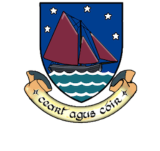 Galway County Arts Office
