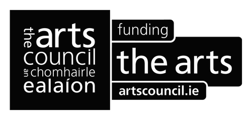 Funding | Arts Council Festival Investment Scheme 2021 Round 1