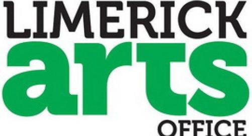 Funding | Limerick City and County Council Individual Arts Bursary Awards Scheme 2020