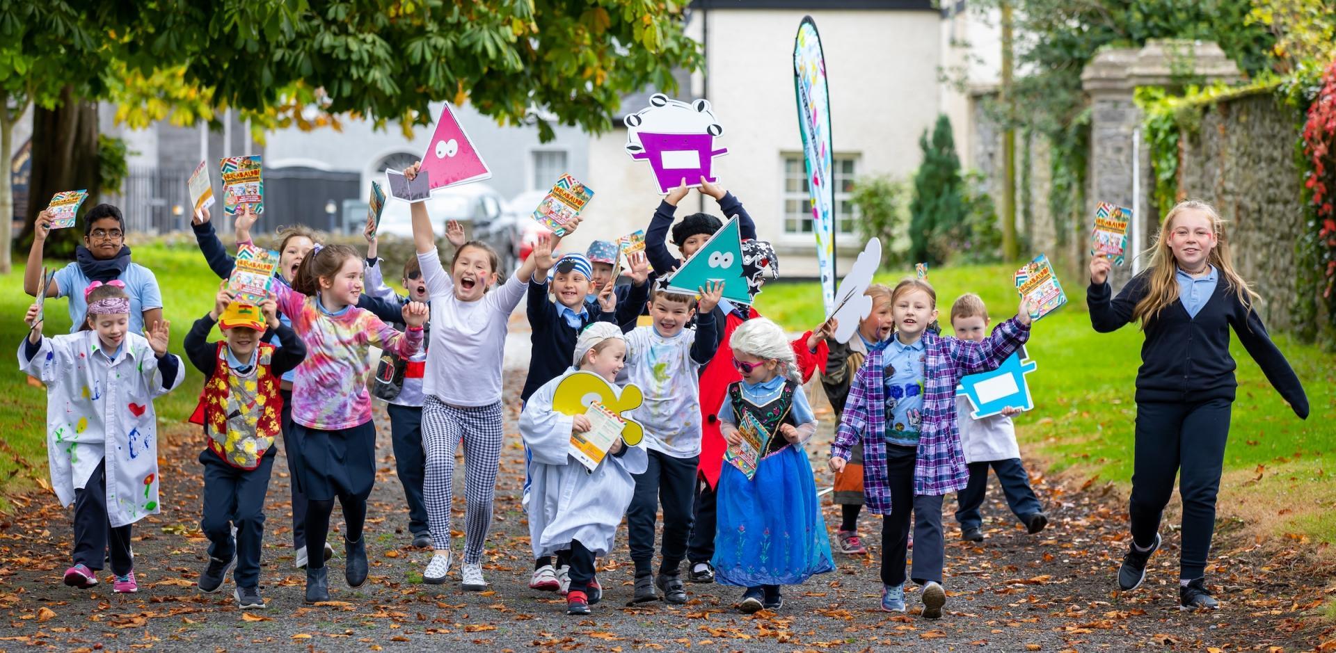 Tullamore, Ireland Charity Events | Eventbrite