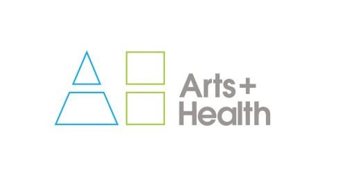 Funding | artsandhealth.ie Artist Bursary 2020 - Reflecting on Arts and Health Practice