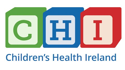 Job Vacancy | Assistant Arts in Health Curator at CHI – Maternity Contract