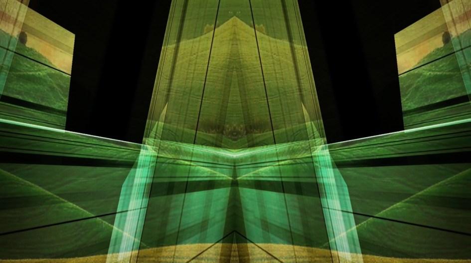 Phantom Perspectives | Fringe Arts Bath Online