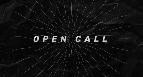 Open Call | Pixelache Helsinki Festival, Finland