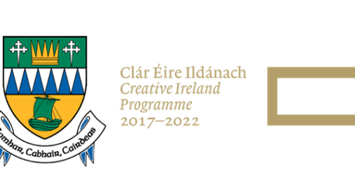 Funding | Creative Ireland Kerry - Creative Projects in Communities 2020