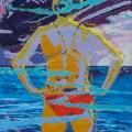 Landrigan_Karen_Standing_acrylic