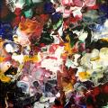 pabillano_anthony_chromatic-disperson-no-2_acrylic1