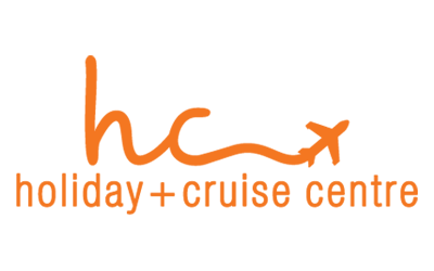 Holiday and Cruise