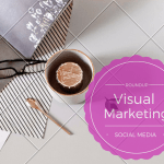 Weekly Visual Marketing and Social Media Roundup Dec 28 2015 – Jan 04 2016
