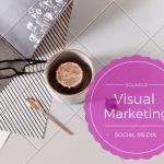 Weekly Visual Marketing and Social Media Roundup Dec 28 2015 – Jan 04 2016